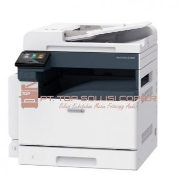 FUJI XEROX DOCUCENTRE SC2020 WARNA